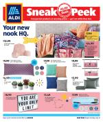ALDI Ad In-Store Jul 12 - 18, 2020