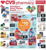 CVS Weekly Ad Jul 12 - 18, 2020