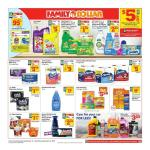 Family Dollar Ad Sep 15 21 2019