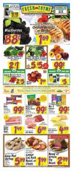 Fresh Tyhme Ad Sep 18 25 2019