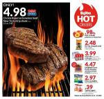 Hyvee Weekly Ad Jul 8 - 14, 2020