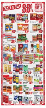 Jewel Osco Ad Sep 18 2019