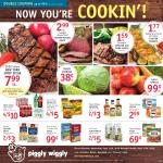Piggly Wiggly Ad Sep 11 2019