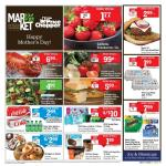 Price Chopper Ad May 12 18 2019