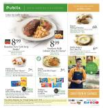 Publix Weekly Ad Jul 17 2019