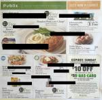 Publix Weekly Ad Preview Sep 18 2019
