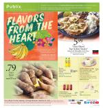 Publix Weekly Ad Sep 19 2019