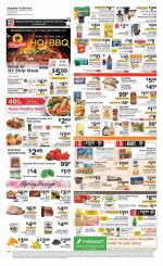 Shoprite Weekly Ad May 5 11 2019