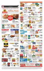 Shoprite Weekly Ad Sep 15 21 2019