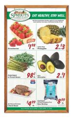 Sprouts Ad Apr 8 2020