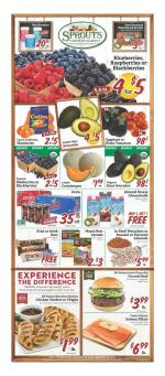 Sprouts Ad Jan 22 2020