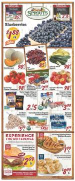 Sprouts Ad Jul 17 2019