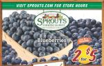 Sprouts Ad Jul 8 - 14, 2020