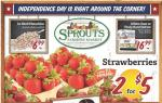 Sprouts Weekly Ad Jun 24 2020