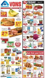Vons Ad May 15 21 2019