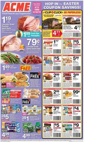 acme weekly ad apr 12 18 2019
