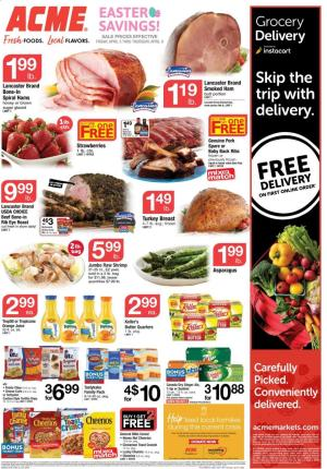 acme weekly ad apr 3 9 2020