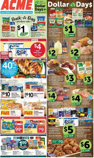 acme weekly ad aug 16 22 2019