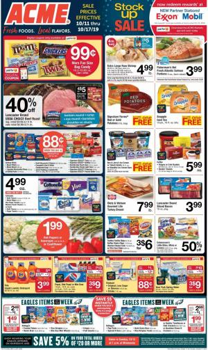 acme weekly ad oct 11 17 2019
