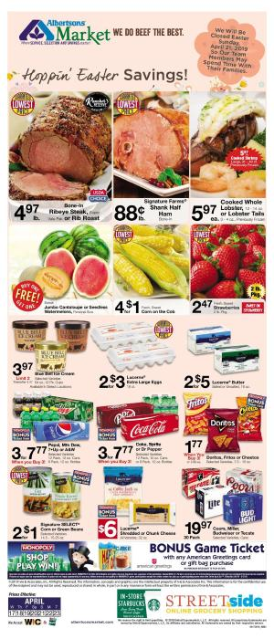 albertsons weekly ad apr 17 2019
