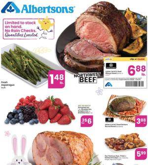 albertsons weekly ad apr 8 2020