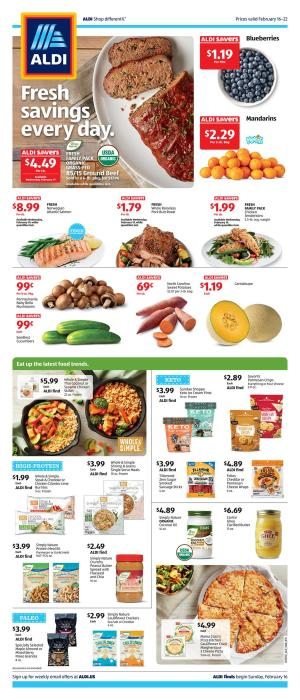 aldi weekly ad feb 16 2020
