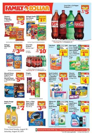family dollar ad aug 18 24 2019