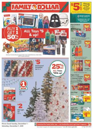family dollar ad dec 1 7 2019
