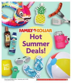 family dollar ad jun 2 13 2019