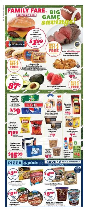 family fare ad jan 26 feb 1 2020