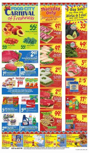 food city ad aug 21 27 2019