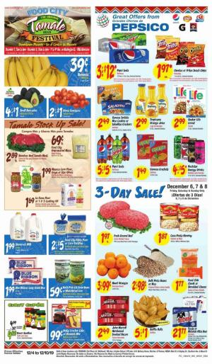 food city ad dec 4 10 2019