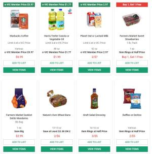 harris teeter ad apr 1 2020