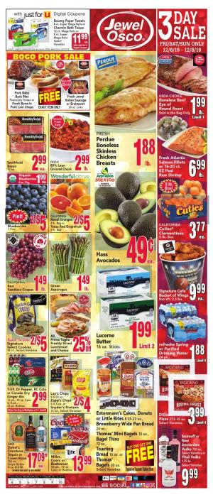jewel osco ad dec 4 2019