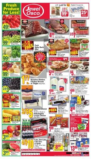 jewel osco ad jun 19 2019