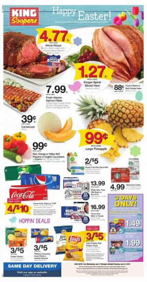 king soopers ad apr 17 23 2019