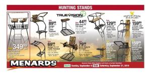 menards ad sep 8 21 2019