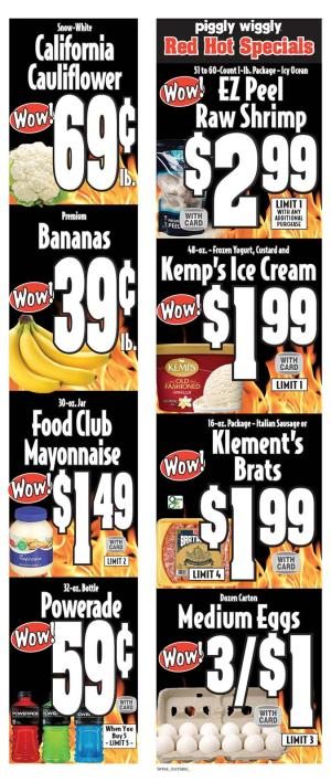 piggly wiggly ad aug 21 2019