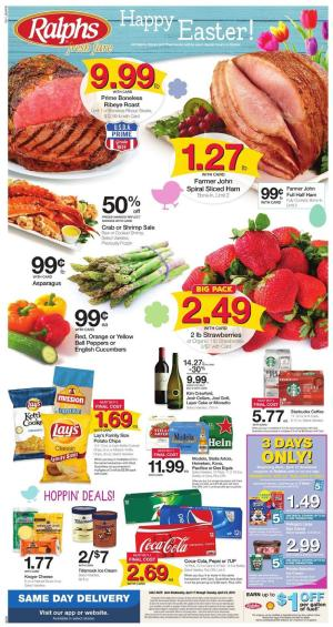 ralphs weekly ad apr 17 2019