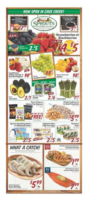 sprouts ad feb 26 2020
