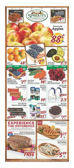 sprouts ad jan 15 2020