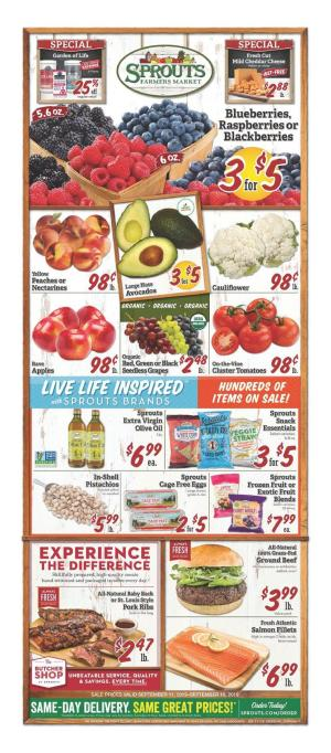 sprouts ad sep 11 2019