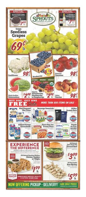 City Farmers Market Weekly Ad - Farmer Foto Collections