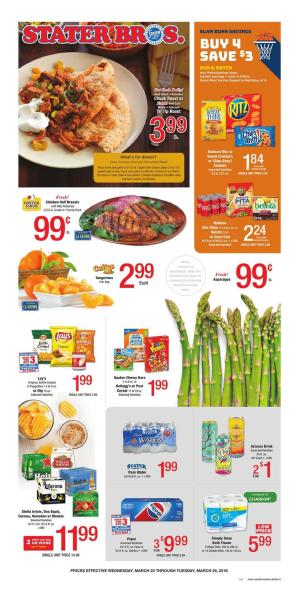 stater bros weekly ad mar 20 2019