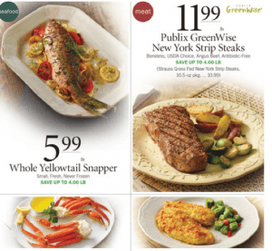 publix ad preview september 24