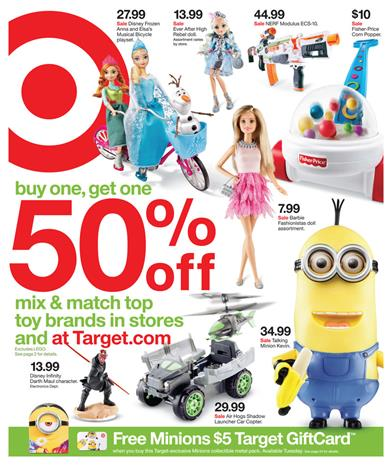 target coupons 20% off, Promo codes 20% purchases online discounts and some times 40% 30% off 15 percent with target coupons and promo code online purchases plus free shipping 50% 10% off for entire online orders.