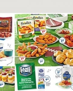 Walmart Weekly Ad 7 Feb 2016
