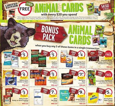 Animals For Winn Dixie Animals wwwanimalsmixcom