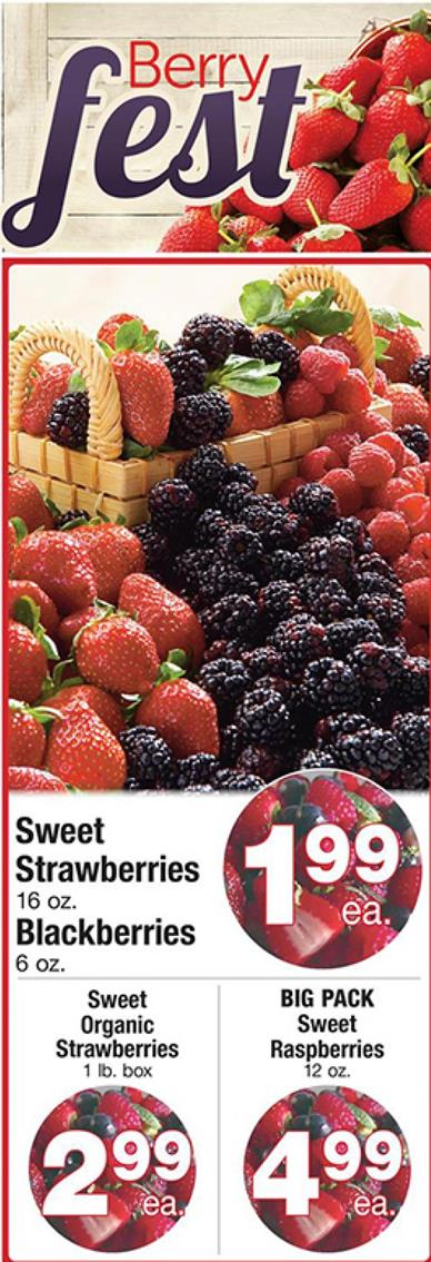 Albertsons Weekly Ad Apr 13 2016