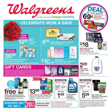 Store Prices; Price in Store We have detected {{errorscount}} error(s) with your form. Please review the fields marked red and make all necessary changes before submitting this form again. {{formMSg}} Complete this form for timely help with your Walgreens in-store price question(s) or comment(s).